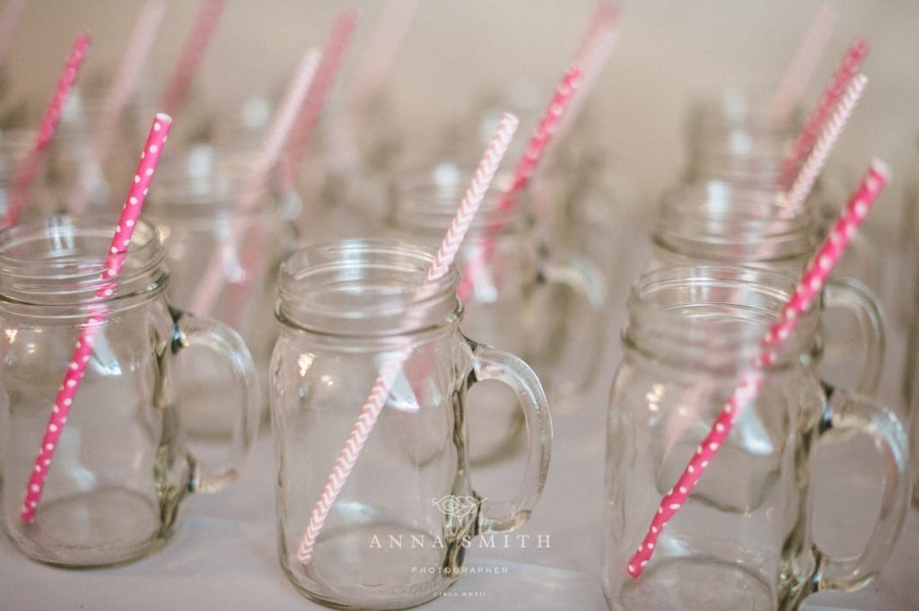 2014-10-lifestyle-baby shower-allen tsai - anna smith photography-12
