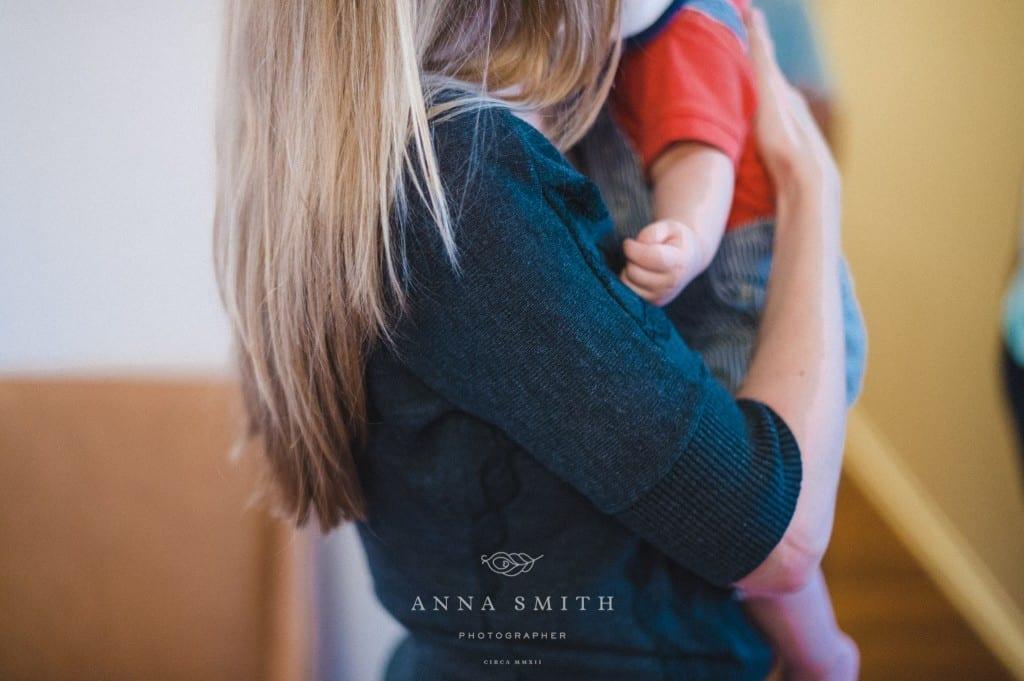 2014-10-lifestyle-baby shower-allen tsai - anna smith photography-74