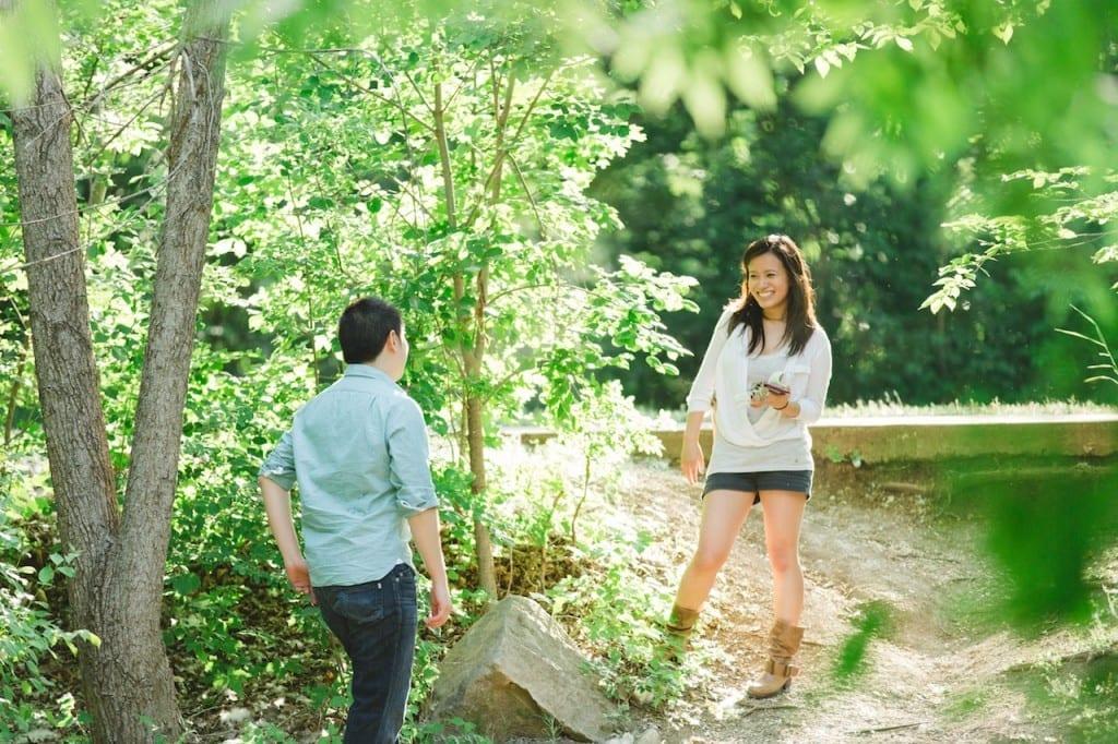 Sarah_Austin_Proposal_041