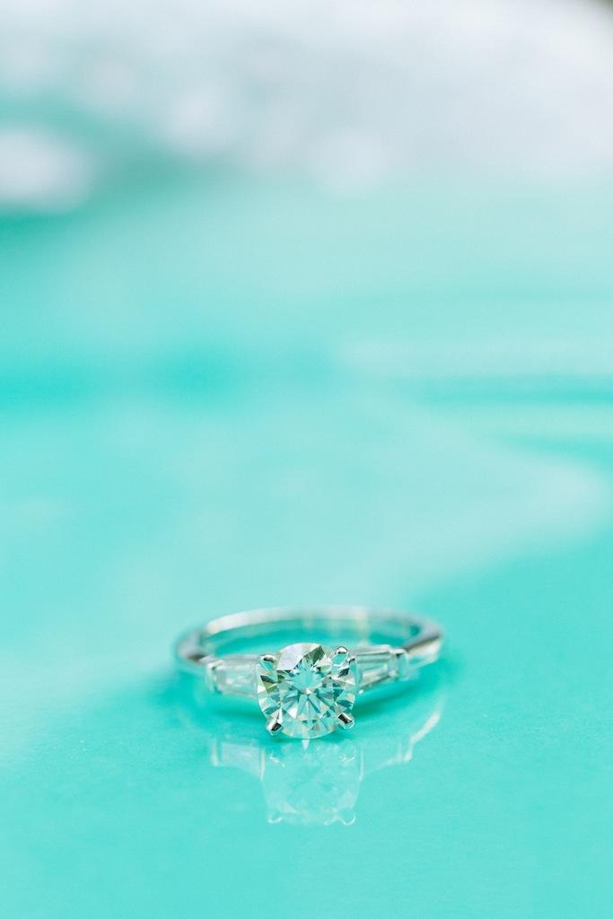 Sarah_Austin_Proposal_100