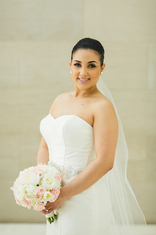 Candace_Bridals_0071