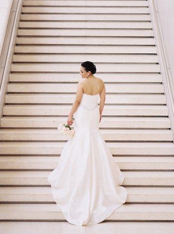 Candace_Bridals_0100