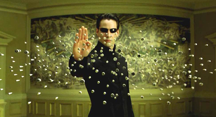 neo-stopping-bullets-the-matrix-reloaded