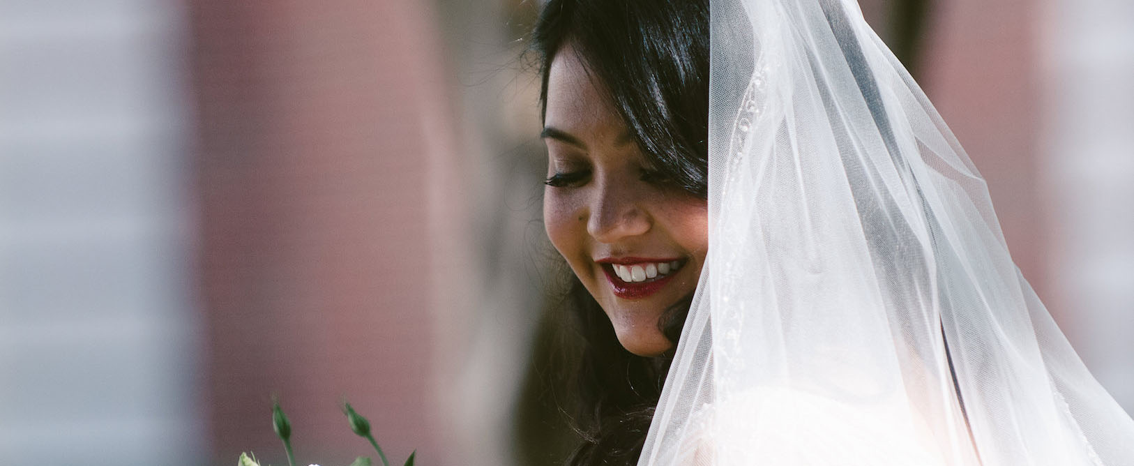 View More: http://powellpictures.pass.us/choudhry-wedding