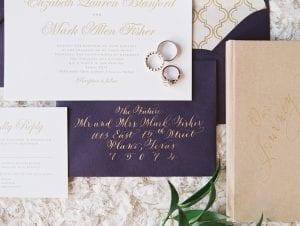 Dallas Wedding Planner   Keestone Events