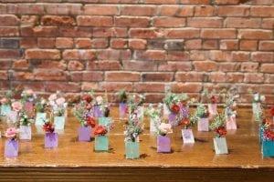 Dallas Wedding Planner | Keestone Events