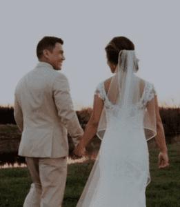 Summerfield Tate Farm Wedding | Keestone Events