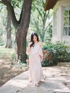 Old World Maternity Shoot | Keestone Events