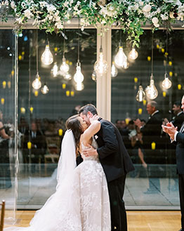 Keestone Events Dallas Wedding Planner 0183