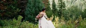 Keestone-Events-wedding-planner-dallas-slider-6