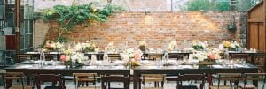 Keestone-Events-wedding-planner-dallas-slider-8